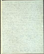 Letter №20 p. 3