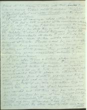 Letter №20 p. 4
