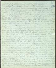 Letter №20 p. 5