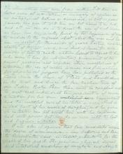 Letter №20 p. 6