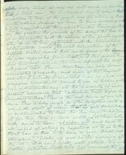 Letter №20 p. 7