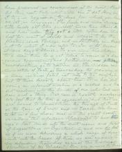 Letter №20 p. 8