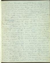 Letter №20 p. 9