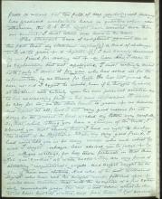Letter №21 p. 2
