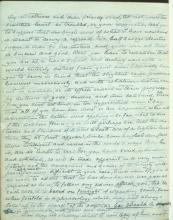 Letter №21 p. 4