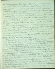 Letter №21 p. 5