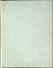Письмо №22 Титульный лист
