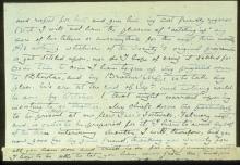 Letter №23 p. 2