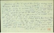 Letter №23 p. 4