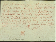 Letter №27 p. 2