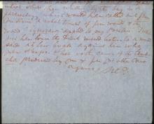 Letter №28 p. 2