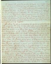 Письмо №29 стр. 1