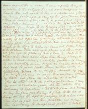 Письмо №29 стр. 2
