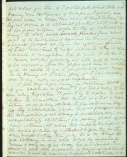 Письмо №29 стр. 3