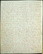 Письмо №29 стр. 4