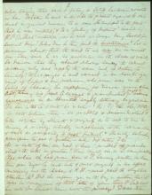 Письмо №29 стр. 5