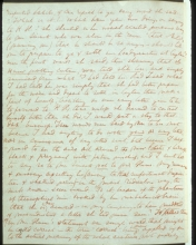Письмо №29 стр. 6
