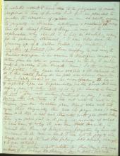 Письмо №29 стр. 7