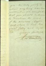Письмо №3-В стр. 2