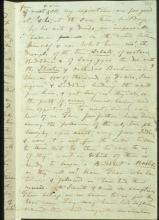 Letter №30 p. 3
