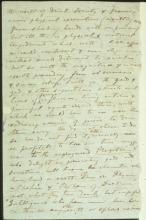 Letter №30 p. 4