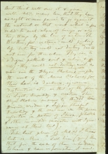 Письмо №30 стр. 6