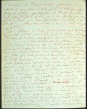 Письмо №31 стр. 2