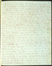 Letter №31 p. 3