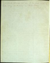 Letter №31 p. 4