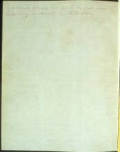 Письмо №31 стр. 4