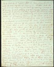 Письмо №33 стр. 3