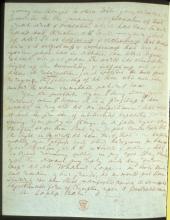 Письмо №33 стр. 4