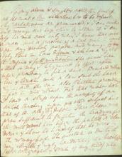 Письмо №34 стр. 1