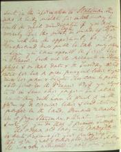 Письмо №34 стр. 2