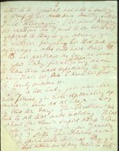 Letter №34 p. 3
