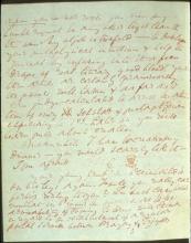 Письмо №34 стр. 4