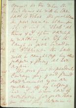 Письмо №35 стр. 3