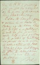 Письмо №35 стр. 4