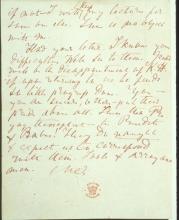 Letter №36 p. 2