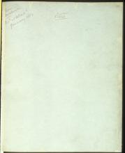 Письмо №37 стр. 0