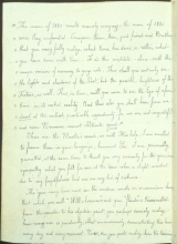 Письмо №37 стр. 2