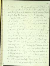 Письмо №37 стр. 3