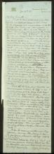 Письмо №38 стр. 1