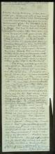 Письмо №38 стр. 2