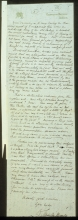 Письмо №38 стр. 3