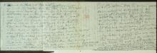Letter №38 p. 4