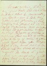 Письмо №39 стр. 1