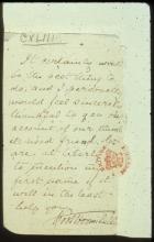 Letter №4 p. 2