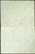 Письмо №42 стр. 1,2