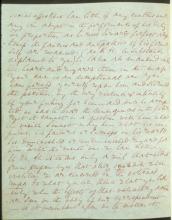 Письмо №42 стр. 3